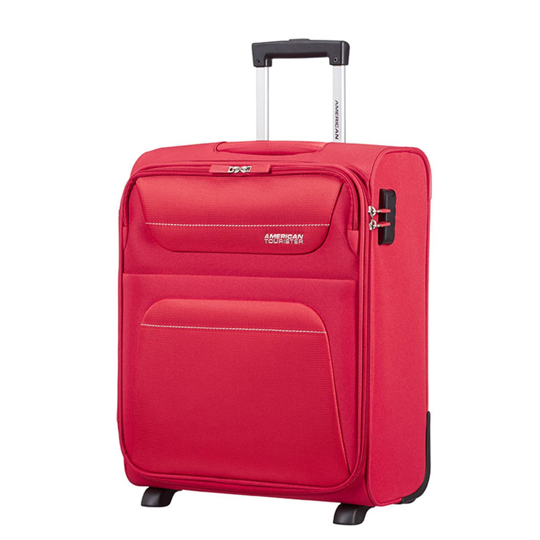 Bőrönd és táska diszkont - Viandi Kft. - Tel.  412-0285 - 1134 ... 68a0146eba