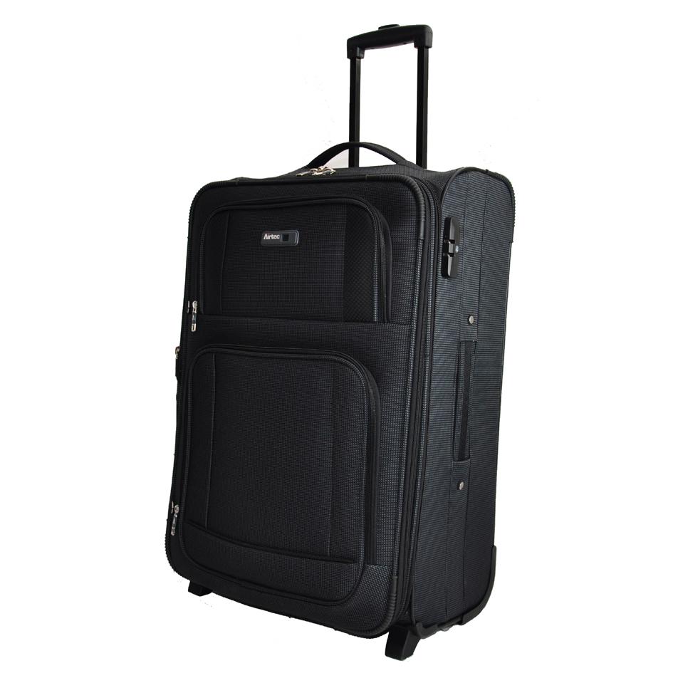 Bőrönd és táska diszkont - Viandi Kft. - Tel.  412-0285 - 1134 ... 156542b389