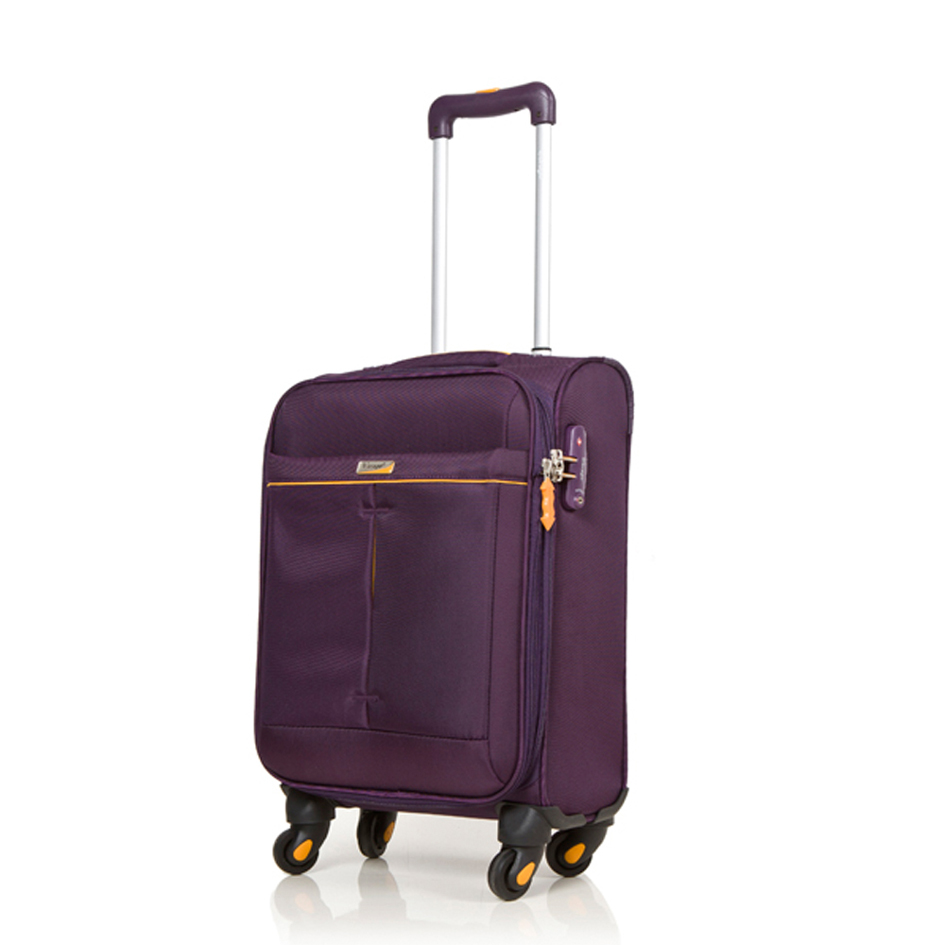 c246f441f81f Bőrönd és táska diszkont - Viandi Kft. - Tel.: 412-0285 - 1134 ...