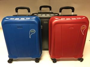 f2bd2db6062f Bőrönd és táska diszkont - Viandi Kft. - Tel.: 412-0285 - 1134 ...