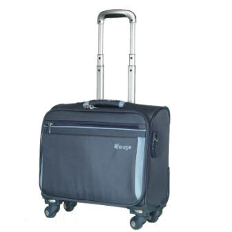 Verage laptop trolley GM11015-10AW