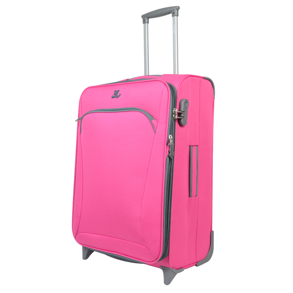 Bőrönd és táska diszkont - Viandi Kft. - Tel.  412-0285 - 1134 ... 3a551a2f82