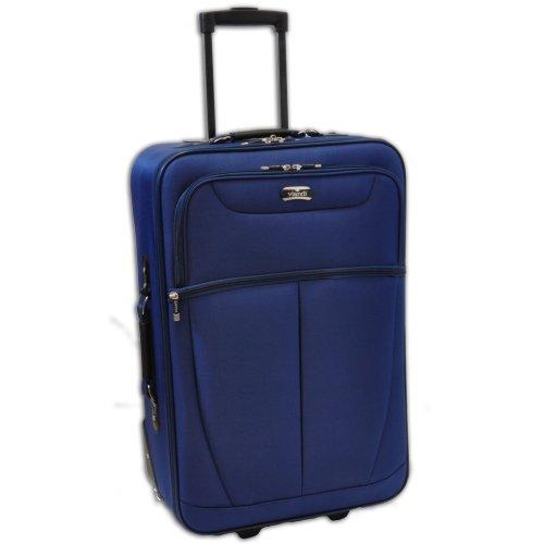 Bőrönd és táska diszkont - Viandi Kft. - Tel.  412-0285 - 1134 ... 20e9b97bc8