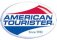 American Tourister b�r�nd�k